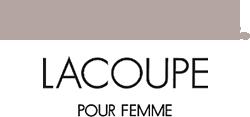 ラ・クープ(LACOUPE)